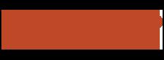 InkHouse Public Relations - Client Logo - Harvard University