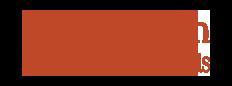 InkHouse Public Relations - Client Logo - Washington University in St. Louis